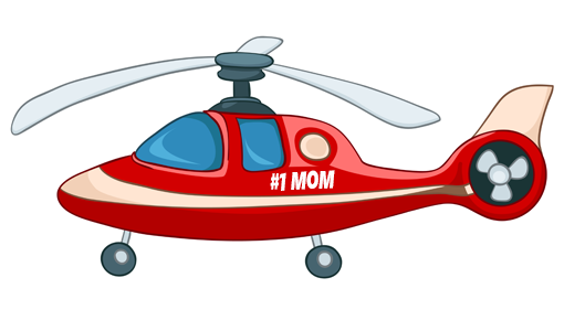helicopter-parenting-510x300